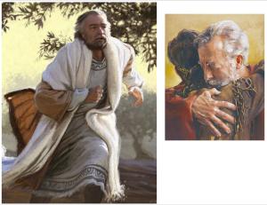 bts-3-prodigal-fathers
